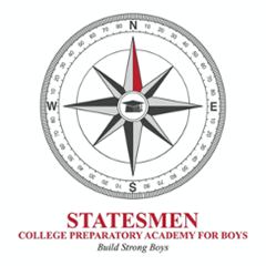 Statesmen College Preparatory Academy for Boys